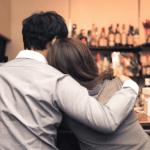 宮崎謙介がA子と不倫!4年前2016年は誰で宮沢磨由!顔画像や現在は結婚で子供も【週刊文春】