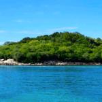 【アイ・アム・冒険少年】脱出島の無人島ロケ地撮影場所はどこで結果も