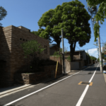 槇原敬之マッキーの自宅住所マンションはどこで渋谷区神宮前4丁目!