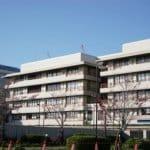 志村けんバカ殿入院先病院はどこで新宿の国立国際医療研究センター!港区から転院