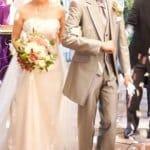 【画像】キンプリ岸優太一般女性と結婚は嘘デマでネタ!tiktokで捏造