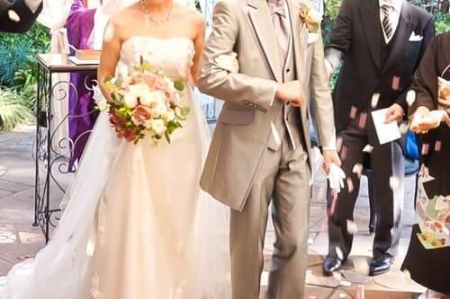 キンプリ 岸 結婚